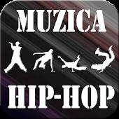 Muzica Hip Hop Gratis
