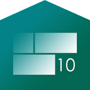 App Launcher 10 APK for Windows Phone