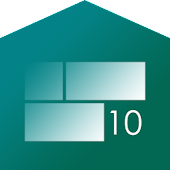 Tải Game Launcher 10