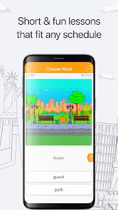 FunEasyLearn Premium v2.7.4 MOD APK – Learn Languages for Free 2