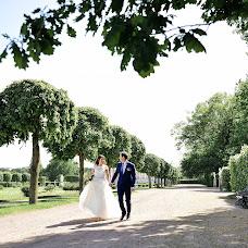Wedding photographer Svetlana Fedorenko (fedorenkosveta). Photo of 26.06.2017