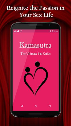 app kostenlose sexvermittlung