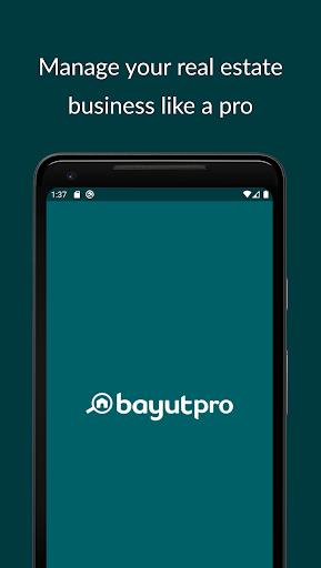 BayutPro ss1