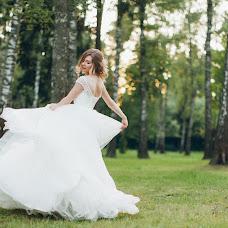 Wedding photographer Aleksandr Rudenkiy (rudenky). Photo of 23.09.2016