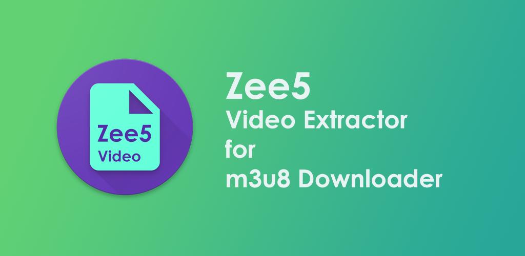 How to download zee5 app videos | Download zee5 video