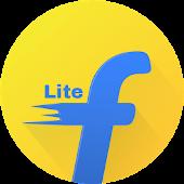 Tải Flipkart Lite APK