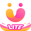 Face Chat Lite icon