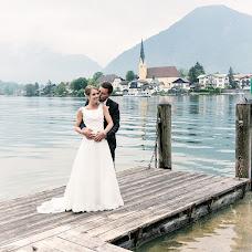 Wedding photographer Rolf Kaul (rolfkaul). Photo of 01.06.2015