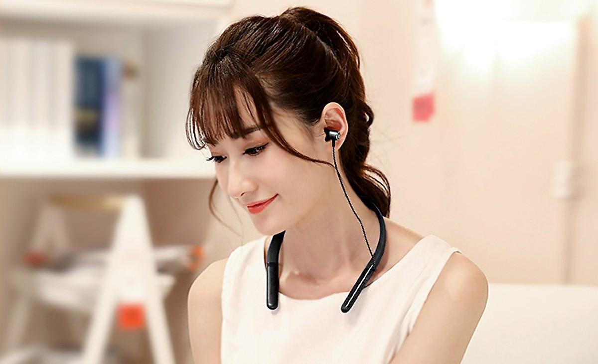 Tai nghe bluetooth JBL Live 200BT Chính Hãng - Tai nghe có dây nhét tai |  SieuThiChoLon.com