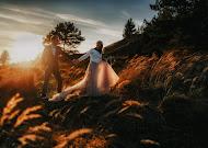 Fotograf ślubny Mateusz Marzec (WiosennyDesign). Zdjęcie z 17.12.2018
