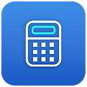 StockWatch Calculator icon