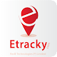 E Tracky for PC-Windows 7,8,10 and Mac