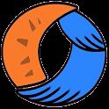LottoSmart app numeri lotto icon