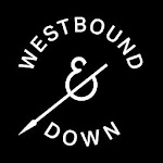 Logo for Westbound & Down Brewing Company