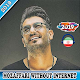 اهنك شهاب مظفری بدون اينترنت - Shahab MUSIC 2019 Download on Windows