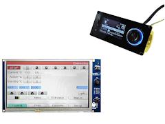 Controller Board Accessories