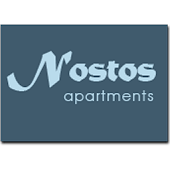 Nostos Apartments HD