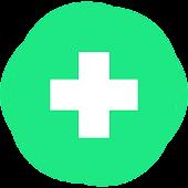 Tải Pharma 71 miễn phí