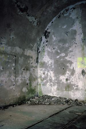 murs-de-latlantique-01detail
