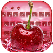 Tải Game Sweet Cherry Keyboard