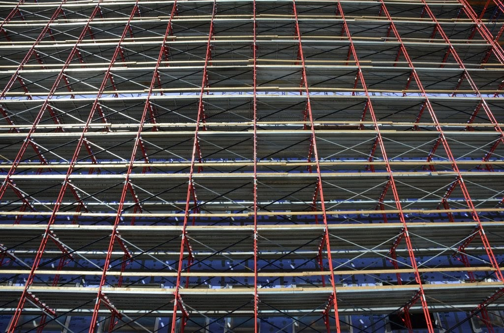 Scaffold, scaffolding, rental, rent, rents, scaffolding rentals, construction, ladders, equipment rental, swings, swing staging, stages, suspended, shoring, mast climber, work platforms, scaffolding Philadelphia, scaffold PA, phila, overhead protection, canopy, sidewalk, shed, building materials, NJ, DE, MD, NY, scafolding, scaffling, renting, leasing, inspection, general contractor, masonry, 215 743-2200, superior scaffold, electrical, HVAC, gc, USA, national, mast climber, safety, buckhoist, elevator, transport, platform