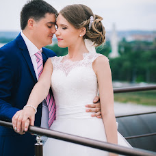 Wedding photographer Ekaterina Latysheva (solarsmile). Photo of 18.06.2015