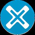 Xensr icon