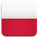 Poland Radio icon