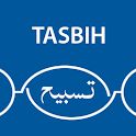 Tasbih with Actual Experience icon