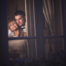 Wedding photographer Ivan Lambrev (lambrev). Photo of 21.06.2017