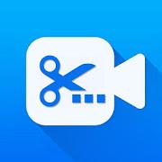 Video Cutter & Audio Video Mixer