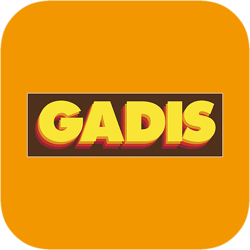 Gadis - Apps on Google Play