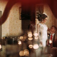 Wedding photographer Ivan Dubrovin (IvanDubrovin). Photo of 06.12.2016