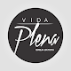 Vida Plena Igreja Batista Download on Windows