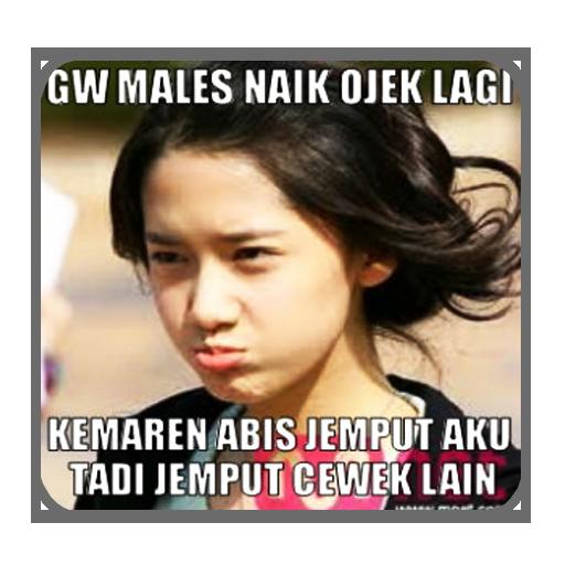 53 Gambar Meme HD