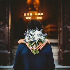 Fotografo di matrimoni Marco Colonna (marcocolonna). Foto del 22.03.2018