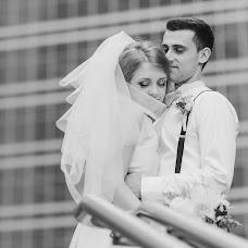 Wedding photographer Konstantin Aksenov (Aksenovko). Photo of 24.10.2014