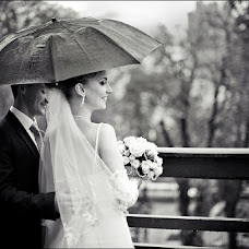 Wedding photographer Dmitriy Korablev (fotodimka). Photo of 26.11.2013