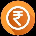 | | Shree | | - Money Manager Icon