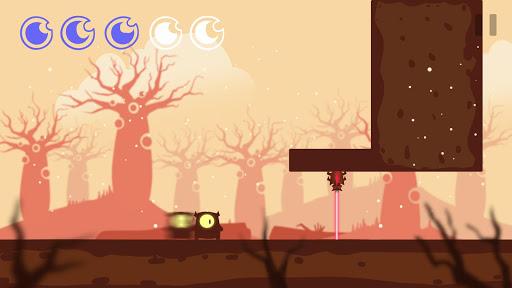 Wobble Journey 1.01 screenshots 3