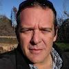 Foto de perfil de davidlon