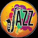 Jazz Ringtones Free icon