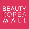 BeautyKorea icon