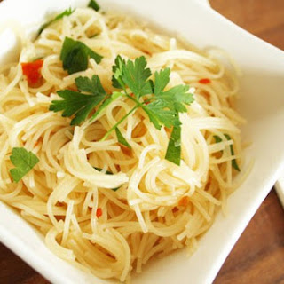 Lunch Noodle Recipes