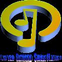 Lynyrd Skynyrd Songs&Lyrics icon