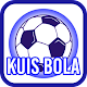 Kuis Bola Pemain Dunia