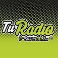 UTS Tu Radio Stereo 101.7 icon