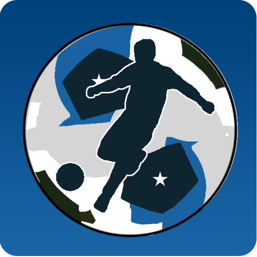 Table of Champions League 2017 file APK Free for PC, smart TV Download