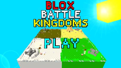 Blox Battle Kingdoms image   2
