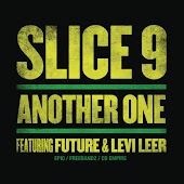 Another One (Clean Version) (feat. Future & Levi Leer)